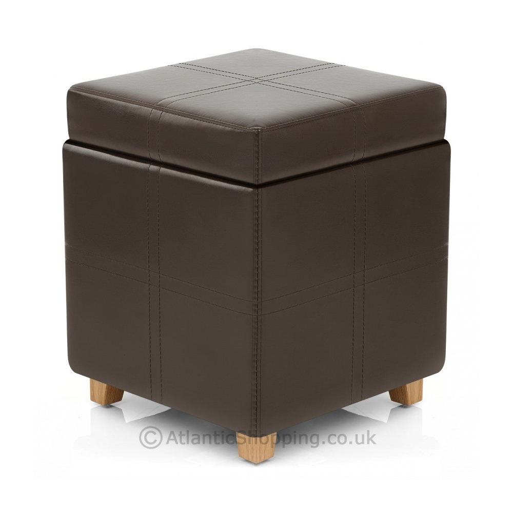 pouf tabouret. Black Bedroom Furniture Sets. Home Design Ideas