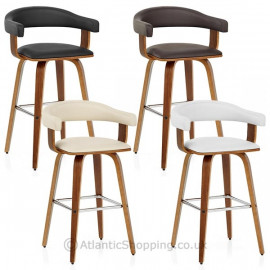 tabourets chaise de bar monde du tabouret monde du tabouret. Black Bedroom Furniture Sets. Home Design Ideas