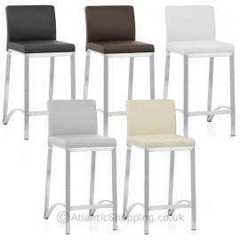 tabourets chaise de bar chaise monde du tabouret. Black Bedroom Furniture Sets. Home Design Ideas