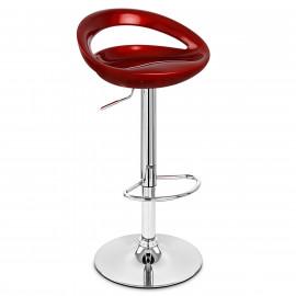 chaise de bar tabouret monde du tabouret monde du tabouret. Black Bedroom Furniture Sets. Home Design Ideas