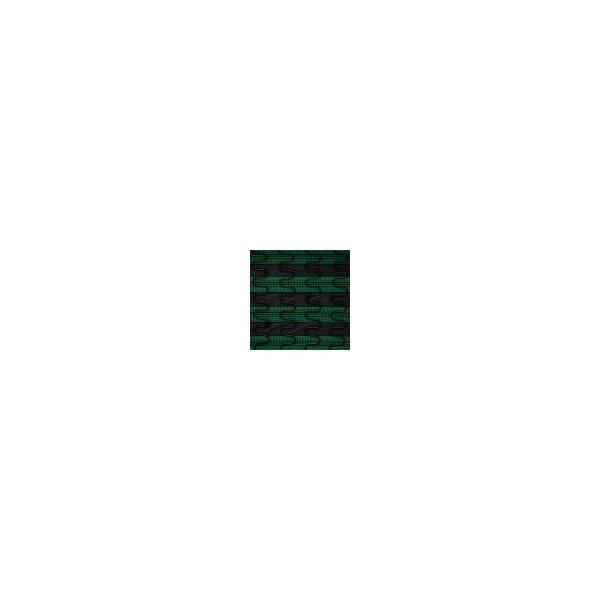 Chaise Tissu Bois - Arlington Gris