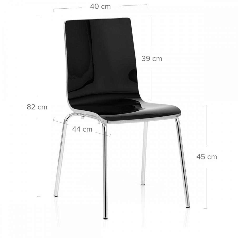 chaise salon plastique chaise fauteuil tabouret si ge. Black Bedroom Furniture Sets. Home Design Ideas