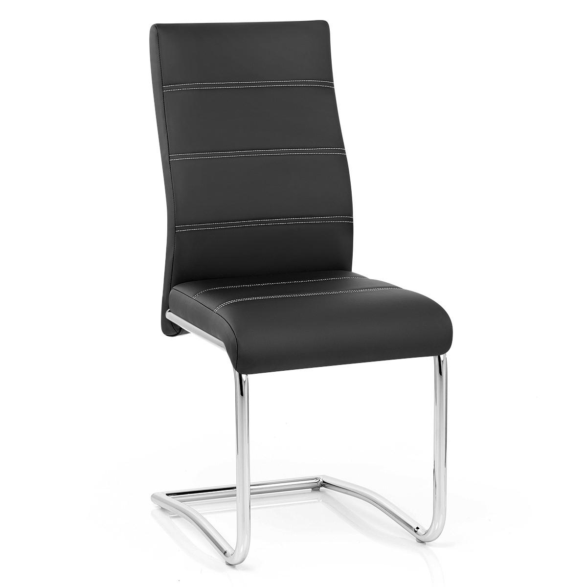 Chaise cuisine & chaise salon   monde du tabouret   monde du tabouret