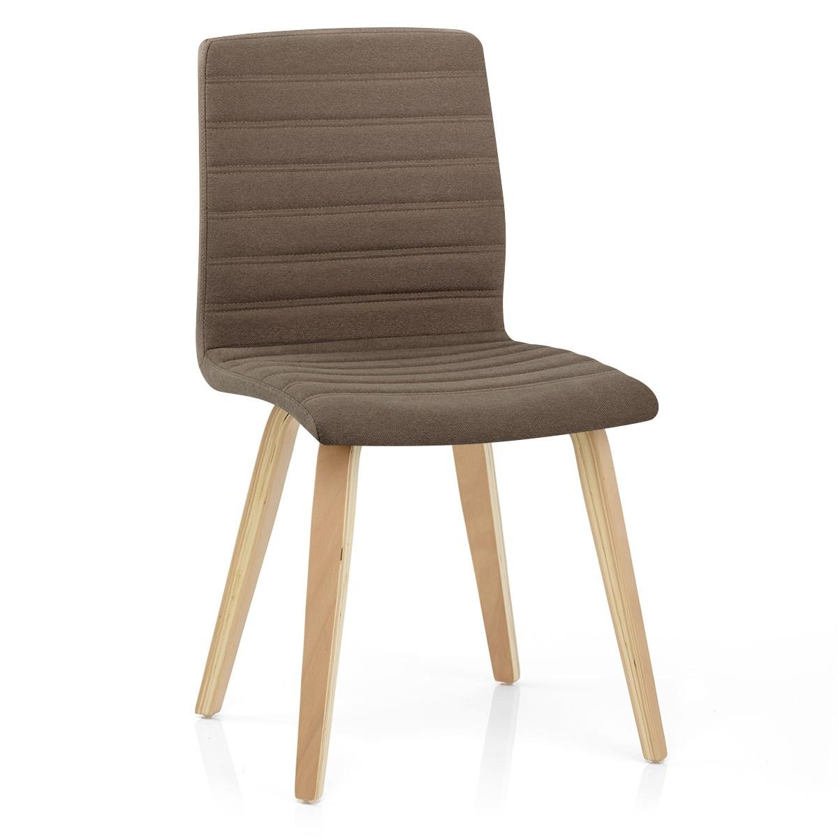 Chaises de diner, large gamme, ameublement, chaises salle à mager ...
