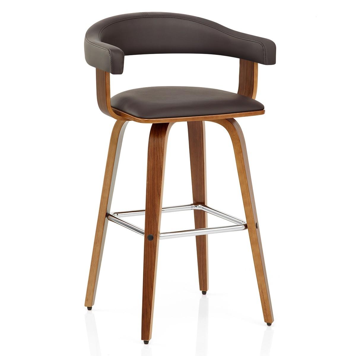 Tabourets & chaise de bar   monde du tabouret   monde du tabouret