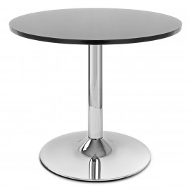 Table Basse Chrome - Ritz