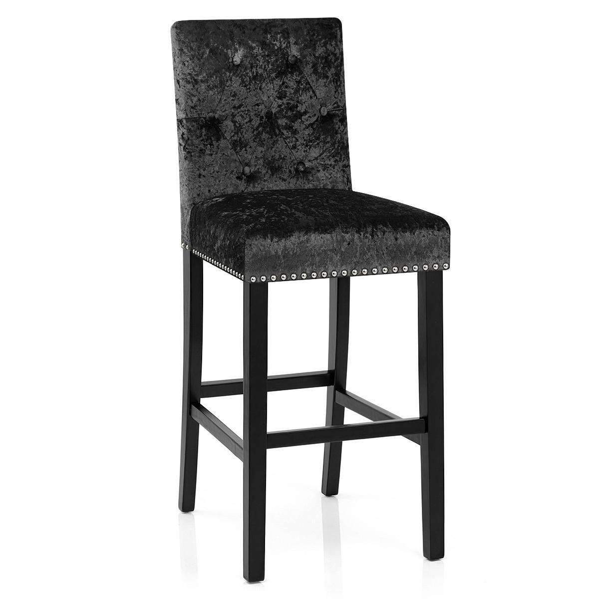 tabourets & chaise de bar - monde du tabouret - monde du tabouret - Tabouret Haut De Cuisine