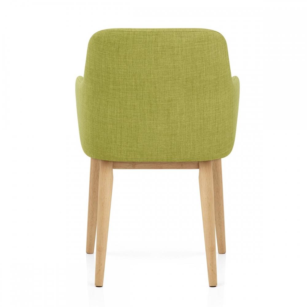 albany chaise en bois et tissu monde du tabouret. Black Bedroom Furniture Sets. Home Design Ideas