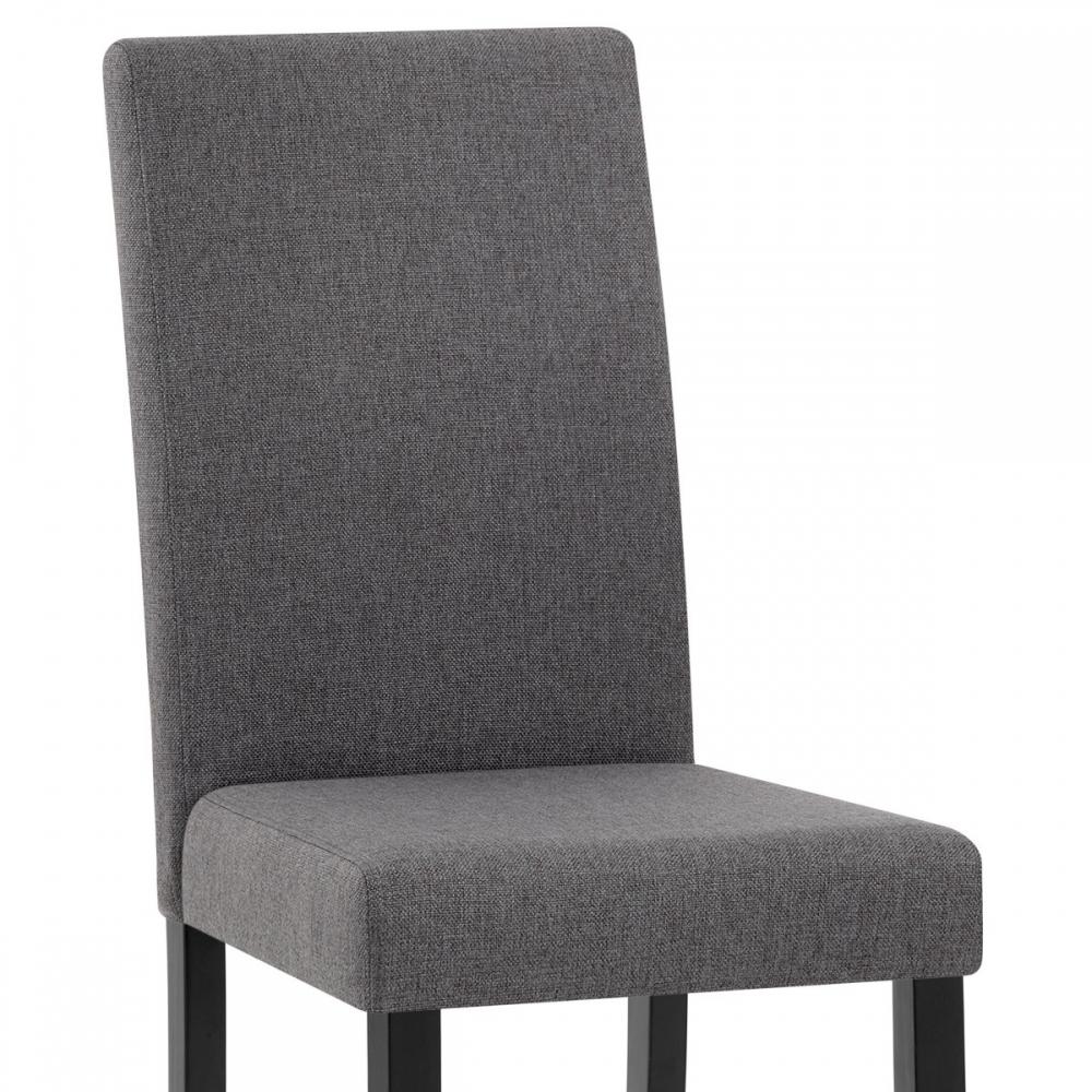 Chaise Tissu Columbus