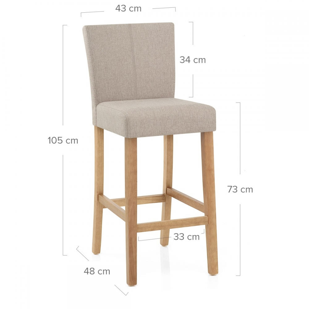 Square Bar Tables And Stools