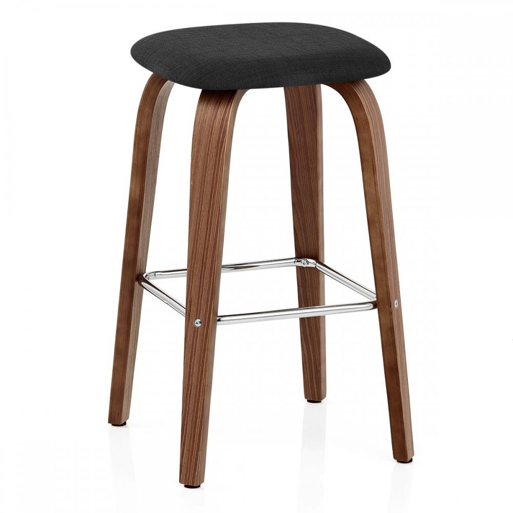 chaise de bar stockholm monde du tabouret. Black Bedroom Furniture Sets. Home Design Ideas