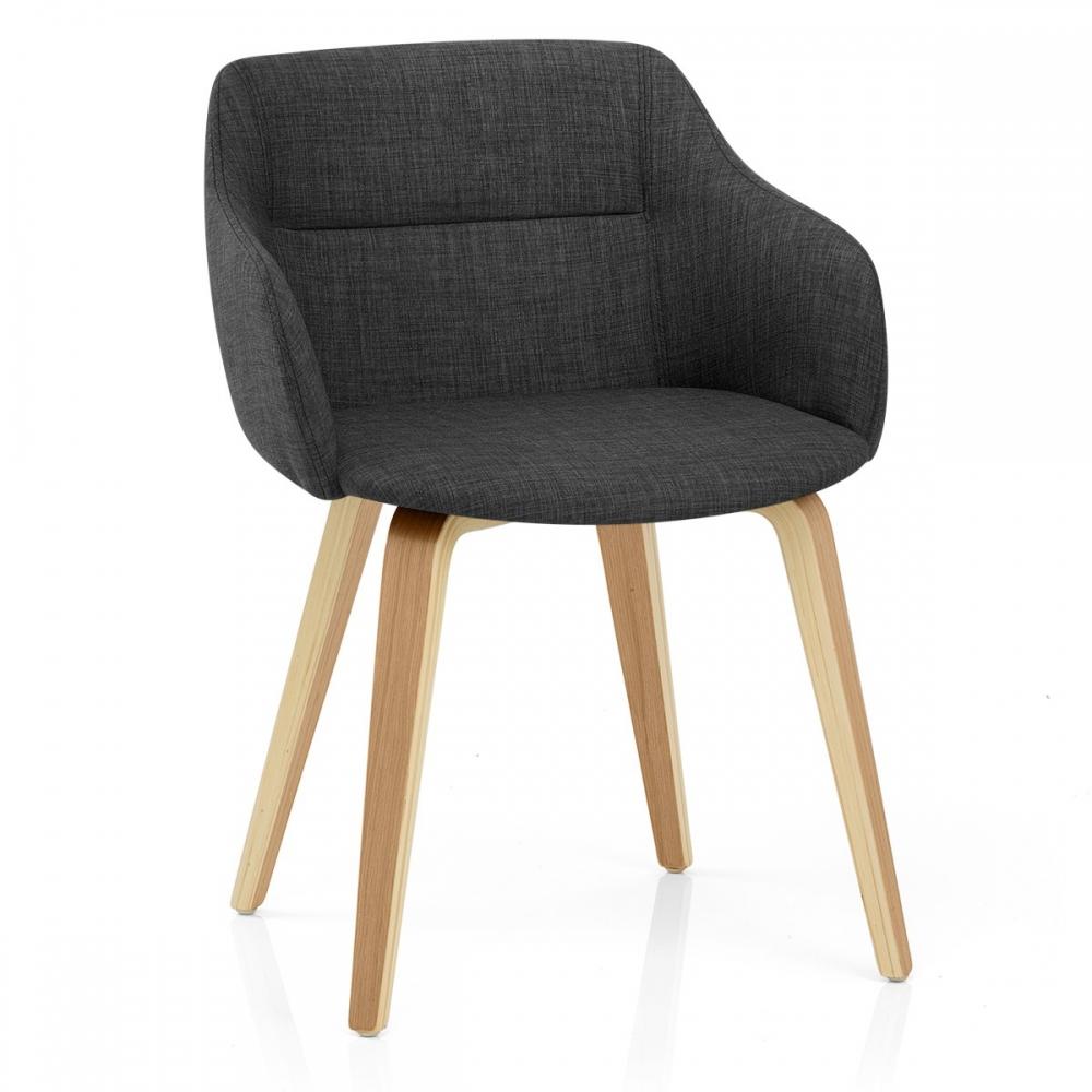 Chaise bois cuisine table en pin avec 4 chaises en bois for Chaise salon a manger
