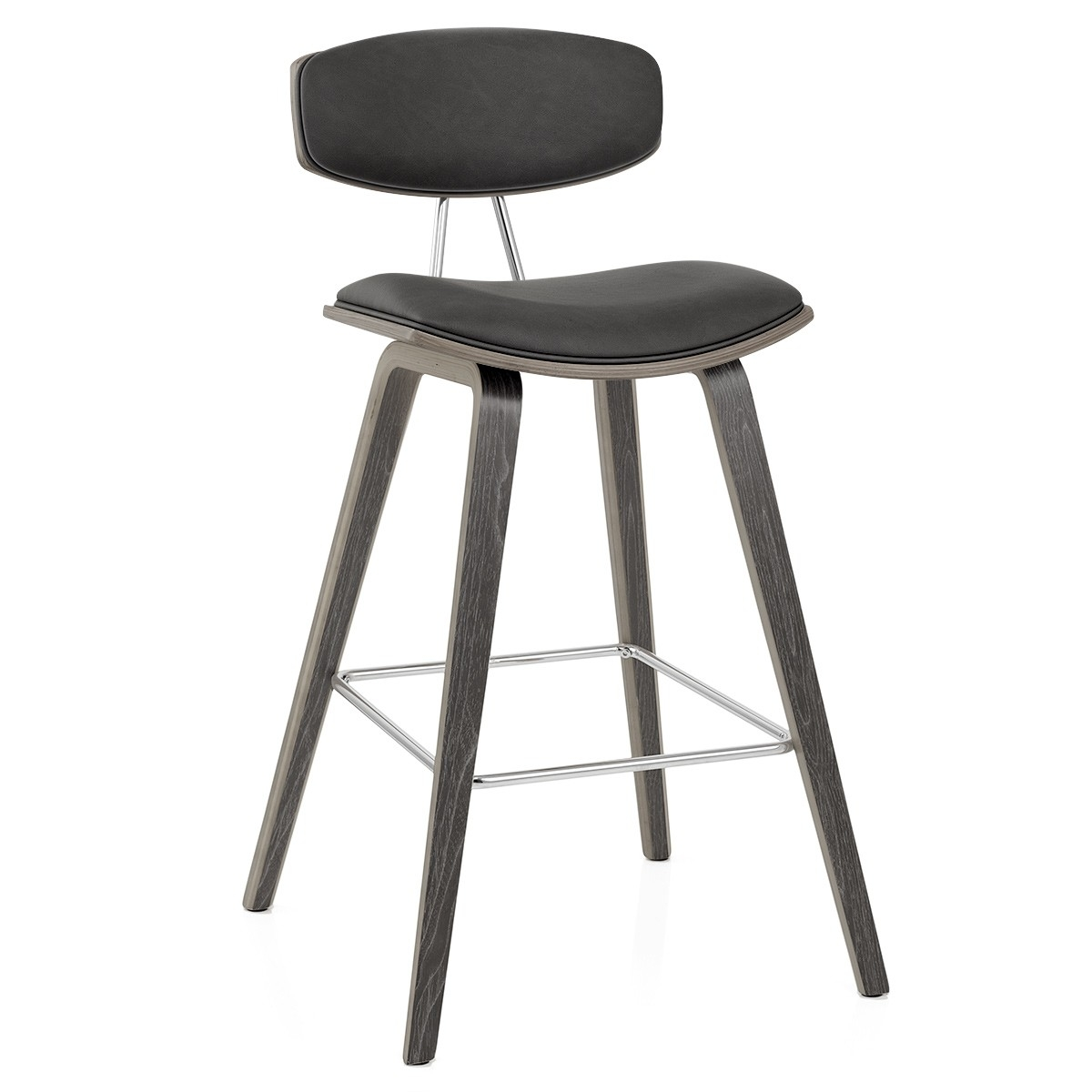 chaise de bar bois frais tabouret bois conforama elegant affordable tabouret de bar tabouret de. Black Bedroom Furniture Sets. Home Design Ideas