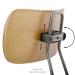 Chaise de Bar Bois - Fuse Antique
