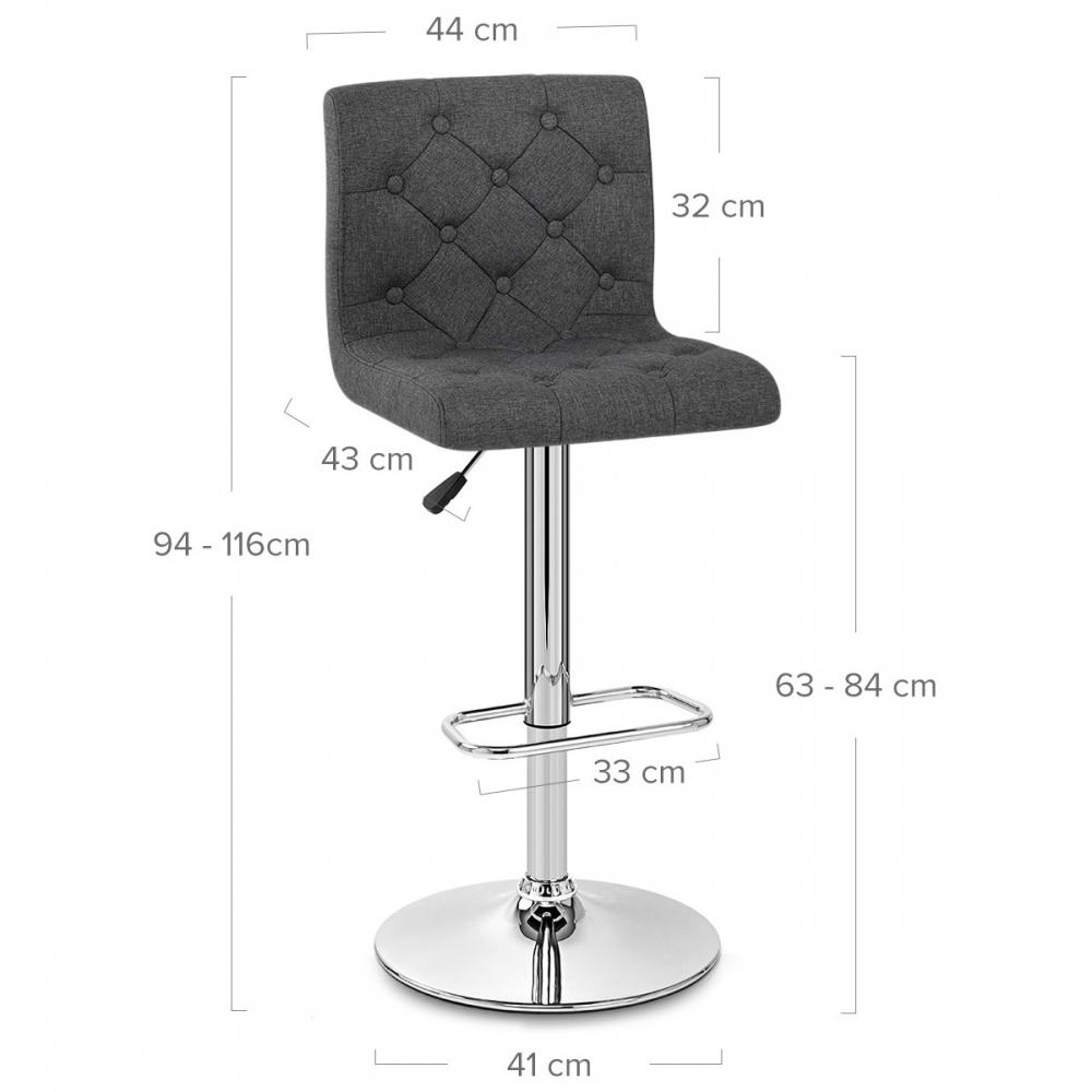 chaise de bar seattle