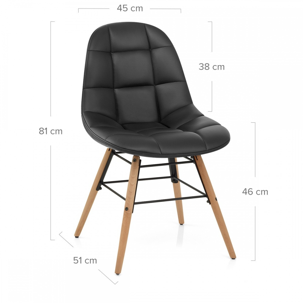 chaise ancienne cuir et bois awesome chaise ancienne en bois et en osier with chaise ancienne. Black Bedroom Furniture Sets. Home Design Ideas
