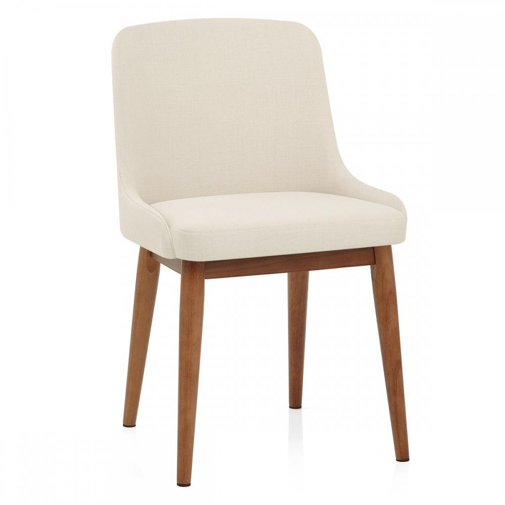 jersey chaise tissu bois monde du tabouret. Black Bedroom Furniture Sets. Home Design Ideas